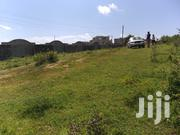 Prime Plots Area 1/4 Acre at Utalii College Vipingo Asking Price 3m Ng | Land & Plots For Sale for sale in Mombasa, Shanzu