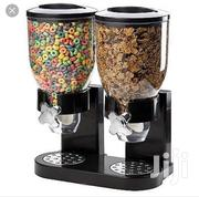 Cereal Dispenser | Home Accessories for sale in Nairobi, Nairobi Central