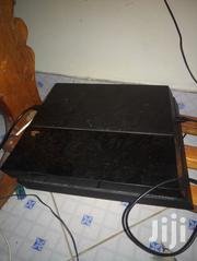 Offer Of Ps4 | Video Game Consoles for sale in Mombasa, Likoni