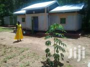 One Bedroomed House In Bungoma Tuuti | Land & Plots For Sale for sale in Bungoma, Marakaru/Tuuti