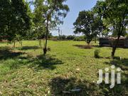 Prime Plots 50 By 100ft For Sale | Land & Plots For Sale for sale in Mombasa, Bamburi