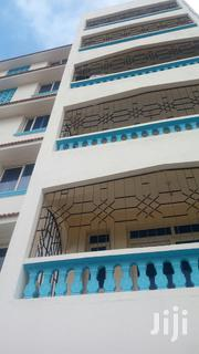 Super Magnificent Newly Built 4bedroom Apartmet to Let at Nyali Area. | Houses & Apartments For Rent for sale in Mombasa, Mkomani