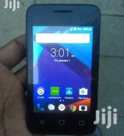 Neon Kicka 4 Black 4 GB | Mobile Phones for sale in Nairobi, Nairobi Central