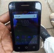 Neon Kicka 4 Gray 4 GB | Mobile Phones for sale in Nairobi, Nairobi Central