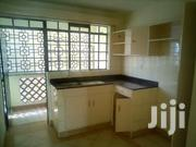 Bedsitter to Let Kilimani Near Junction Mall | Houses & Apartments For Rent for sale in Nairobi, Kilimani