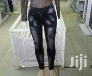 Women's Trousers | Clothing for sale in Nairobi, Nairobi Central