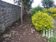 Ideal House For Living | Houses & Apartments For Sale for sale in Nakuru, Nakuru East