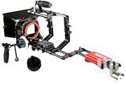 Camera Body Rig | Cameras, Video Cameras & Accessories for sale in Nairobi, Nairobi Central