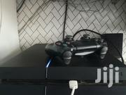 Ps 4 Plus One Controller | Video Game Consoles for sale in Mombasa, Bamburi