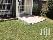 Bedsitter To Let | Houses & Apartments For Rent for sale in Nairobi, Kilimani