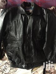Exquisite Leather Jackets | Clothing for sale in Nairobi, Karen