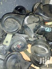 Auto Horns | Vehicle Parts & Accessories for sale in Nairobi, Nairobi Central