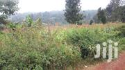 Nyeri Along NYERI/NRB HIGHWAY 1/2 Acre | Land & Plots For Sale for sale in Nyeri, Kamakwa/Mukaro