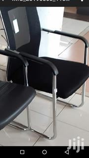 Office Chair   Furniture for sale in Nairobi, Nairobi Central
