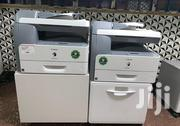 High Quality Canon IR1024 Photocopier Machine | Computer Accessories  for sale in Nairobi, Nairobi Central