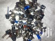 Light Bulbs | Vehicle Parts & Accessories for sale in Nairobi, Nairobi Central