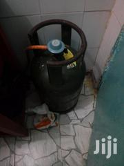 Gas Cylinder K Gas With Half Filled Gas   Kitchen Appliances for sale in Nairobi, Pangani