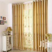 Printed Curtains | Home Accessories for sale in Kiambu, Karuri