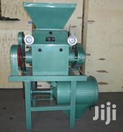 Roller Mill With 10hp Motor | Manufacturing Equipment for sale in Nairobi, Roysambu