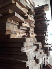 Wood Logs 木头 | Building Materials for sale in Nairobi, Kilimani
