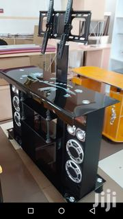 Audio Tv Stand   Furniture for sale in Nairobi, Nairobi Central