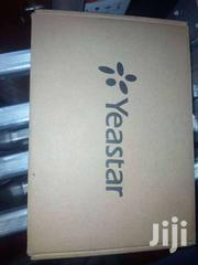 Yeastar S20 - S-series Voip PBX | Laptops & Computers for sale in Nairobi, Nairobi Central