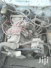 504 Engine In Good Codition, We Also Deal With All Kind Of Spares | Vehicle Parts & Accessories for sale in Nairobi, Kariobangi South