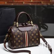 Lady Handbags | Bags for sale in Nairobi, Kasarani