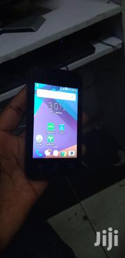 Neon Kicka 4 8 GB Black | Mobile Phones for sale in Nairobi, Nairobi Central