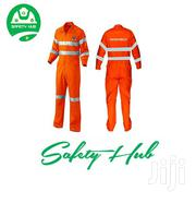 Overalls /Coveralls | Safety Equipment for sale in Nairobi, Nairobi Central