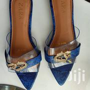 Flat Shoes | Shoes for sale in Mombasa, Mkomani