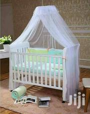 Baby Cot Net With Stand | Toys for sale in Nairobi, Nairobi Central