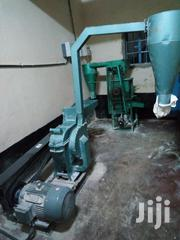 Posho Mill And Polisher | Farm Machinery & Equipment for sale in Kiambu, Kikuyu