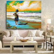 High Quality Canvas Paintings of Size 80 by 60 Cm | Arts & Crafts for sale in Nairobi, Kilimani