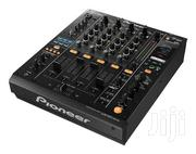 DJM 900 NEXUS Mixer | Musical Instruments for sale in Nairobi, Kasarani