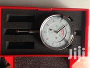 Kennedy Plunger Dial Gauge | Measuring & Layout Tools for sale in Nairobi, Kahawa West