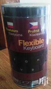 Flexible Keyboard | Musical Instruments for sale in Mombasa, Mji Wa Kale/Makadara