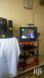 Sonar HD TV Receiver | TV & DVD Equipment for sale in Kiambu, Theta