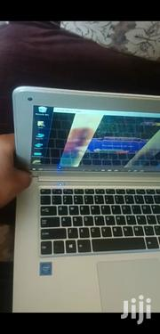 Laptop 40GB HDD 2GB Ram Quick Sale | Laptops & Computers for sale in Kisumu, Market Milimani