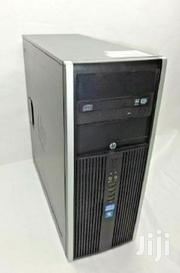 HP Compaq 8000 Elite Inte Hdd Desktop Computer CPU Tower | Laptops & Computers for sale in Nairobi, Nairobi Central