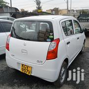 New Suzuki Alto 2013 White | Cars for sale in Nairobi, Kasarani