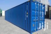 Containers For Sale | Manufacturing Equipment for sale in Nairobi, Ngara