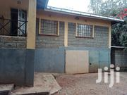 4bedroom House To Let In Ngong | Houses & Apartments For Rent for sale in Kajiado, Ngong