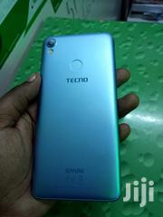 Tecno Spark 2 16 GB Blue | Mobile Phones for sale in Nairobi, Nairobi Central