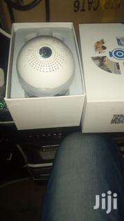360 Cctv Bulb | Cameras, Video Cameras & Accessories for sale in Nairobi, Nairobi Central
