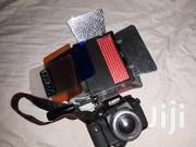 Canon 7d/Video Light | Cameras, Video Cameras & Accessories for sale in Nairobi, Embakasi
