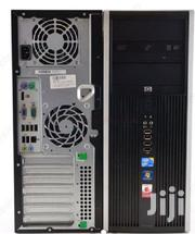 HP Compaq 8200 Elite Intel Core I5,Desktop Computer CPU Toweer | Laptops & Computers for sale in Nairobi, Nairobi Central