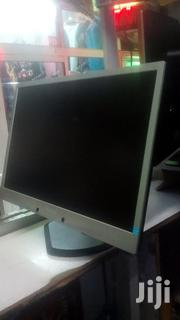 Philips Monitor Stretch 22 Inches | Computer Monitors for sale in Nairobi, Nairobi Central