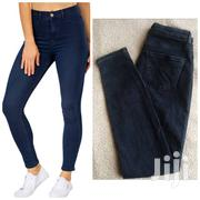 Skinny Navy Blue Jeans for Sale | Clothing for sale in Nairobi, Nairobi Central