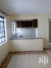 Bedsitters and One Bedroom Houses to Let | Houses & Apartments For Rent for sale in Nairobi, Ngara